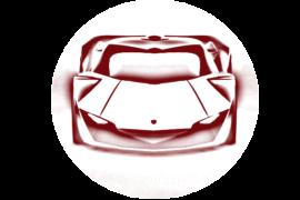 Minotauro Logo 1